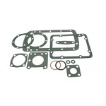 LCRK3952 Years:1939-52 Lift Cover Repair Kit