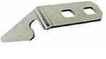 NAA16628C Years:1953-64 Top Hood Door Latch
