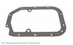NAA4662B Years:1953-54 Gasket (Trans. Housing To Rear Housing)