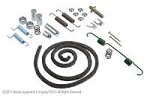 NCA2250 Years:1955-64 Brake Repair Kit