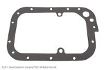 NCA44025A Years:1955-58 Gasket (Center Housing To Trans. Case) 4-Speed (Prior To S/N 14256).