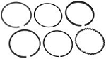 PR1003 Years:1939-52 Piston Ring Set for 4 Ring Pistons Std.