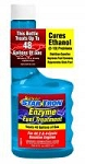STG8SEF Years: All Star*Tron SEF Gasoline Additive 8 oz