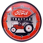 TC1 Years:All 1948-52 8N Tractor Clock