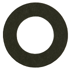 18-11036 Years:1939-64 Thrust Washer(Starter Armature)2 Required