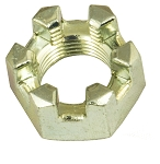 356087S Years:All Castle Nut (Lower Link Support Pin) 5/8-18