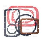 67243 Years:1965&Up Transmission Gasket Set