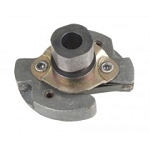 8N12176 Years:1950-52 Distributor Cam And Weight Assembly