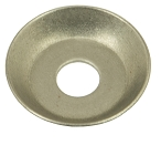 8N33581 Years:1949-64 Steering Shaft Bearing Retainer
