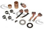 SRK403 Years:1953-64 Starter Repair Kit