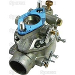 B8NN9510A-ECON Years:1958-64 Carburetor Assembly.