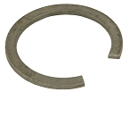 BB4627 Years:1939-54 Pinion Bearing Lock Ring