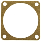 C0NN7C251B Years:1939-64 Gasket Sherman Hi-Lo Trans Clutch Shaft