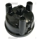 C5NF12106A Years:1965 & Up Distributor Cap.
