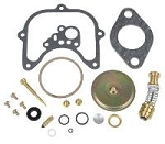 CKPN9590C Years:1965&Up Complete Carburetor Repair Kit