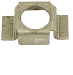 CN100 Years:1953-64 Cage (Square Nut) 5/16