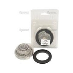 E2156T9 Years:1965&Up Wheel Bearing Kit