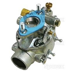 EAE9510C Years:1953-54 Carburetor Assembly