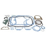 EAPN6A008 Years:1965 & Up. Lower Gasket Set.