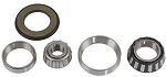 EHPN1200D Years:1965-75 Front Wheel Bearing Kit