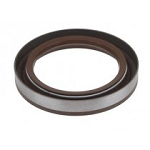 F0NN6700CA Years: 1965 & Up. Front Crankshaft Seal.