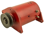FAC10002AR Years:1953-64 Generator Assembly, 6V, Rebuilt