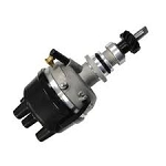 FAC12127DR Years:1953-54 NAA Distributor Assembly (REMANUFACTURED).