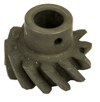 FAD12390A Years:1953-64 Distributor Driven Gear