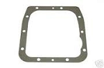 NDA7223A Years:1955-64 Gasket (Transmission Shifter Cover) 5 Speed & Select-O-Speed Transmissions