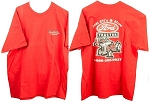 TSHIRT-RED-XL
