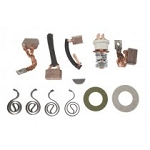 SRK401 Years:1939-52 Starter Repair Kit For 8N 11001