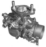 8N9510C-ZENITH Years:1939-52 Carburetor (New)