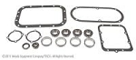 TSBK3952 Years:1939-52 Transmission Seal And Bearing Kit