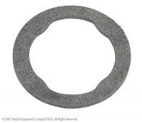 1GA6669 Years:1939-52 Oil Relief Valve Gasket