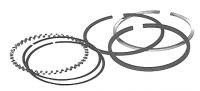 2N61494RS Years:1939-52 Piston Ring Set for 4 Ring Pistons 5/32