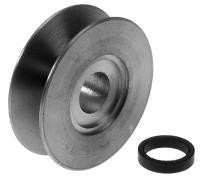 98NAA5825 Years:All Pulley (Alternator) Single Groove