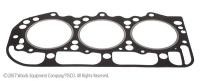 C7NN6051R Years: 1965&UP Head Gasket For Gas Models 1965 & up.