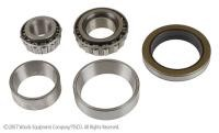 CBPN1200A Years:1939-54 Front Wheel Bearing Kit