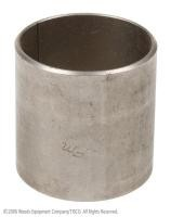 NCA3110A Years:1955 & Up Bushing (Lower Front Wheel Spindle)