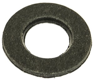 01A6749 Years:1939-52 Oil Filter Canister Top Bolt Gasket