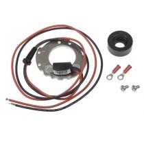G1244AP6 Years:1950-64 Pertronix Electronic Ignition for 6 Volt