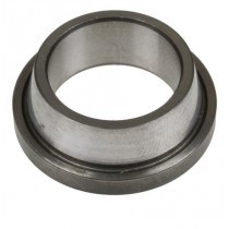 9N3573 Years:1939-47 Cone (Shaft to Housing Bearing)