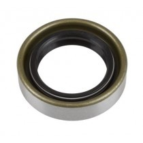 9N703 Years:1939-75 Oil Seal (P.T.O) O.D. 2.45, I.D. 1-5/8