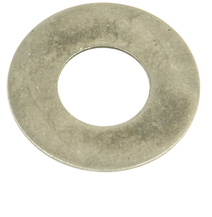 FAA12179A Years:1953-64 Washer (Distributor Thrust Washer)