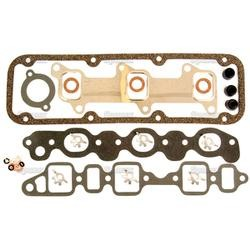 CFPN6008B Years:1965& Up Top End Gasket Set (Without Head Gasket)