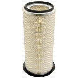 D1NN9601A Years:1965&Up Outer Air Filter