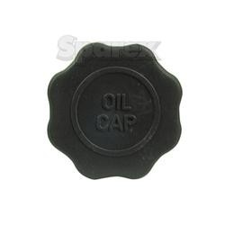 D5NN6N609A Years:1965&Up Oil Filler Cap.